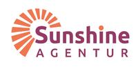 Sunshine Agentur